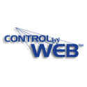Control by Web